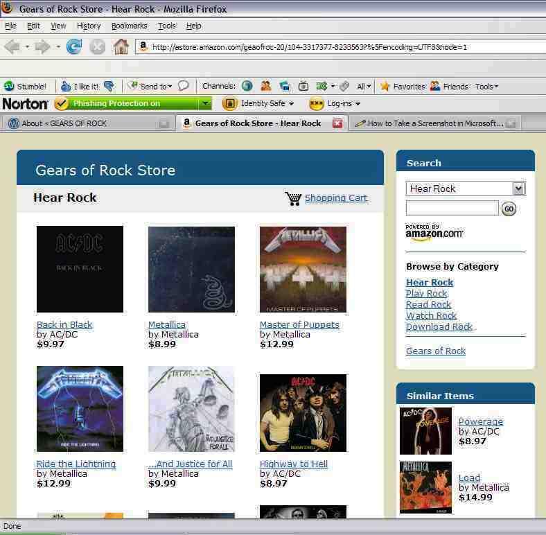 gears-of-rock-store1
