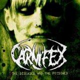 amazon-carnifex