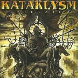 amazon-kataklysm