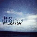 amazon-bruce-lucky-day