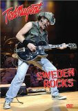 amazon-ted-nugent-sweden