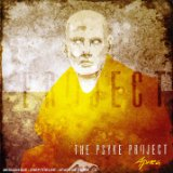 amazon-psyke-project