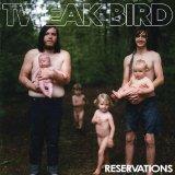amazon-tweakbird