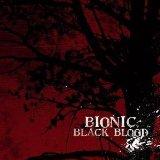 amazon-bionic