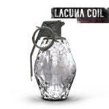 amazon-lacuna-coil