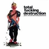 amazon-total-fin-destruction