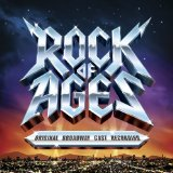 Amazon Rock of Ages