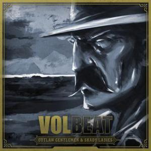 Outlaw_Gentlemen_&_Shady_Ladies_Album_Cover