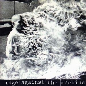RageAgainstTheMachine