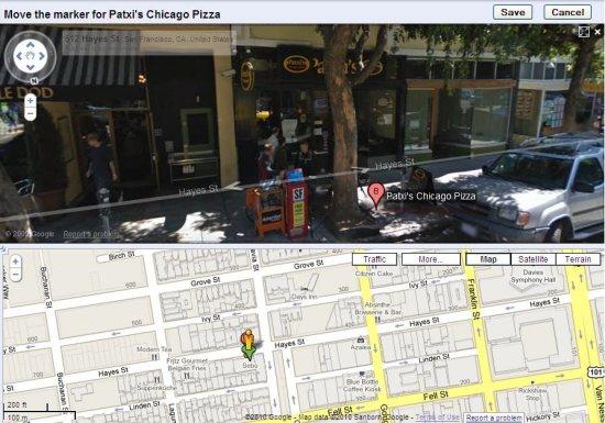 move-marker-streetview.jpg
