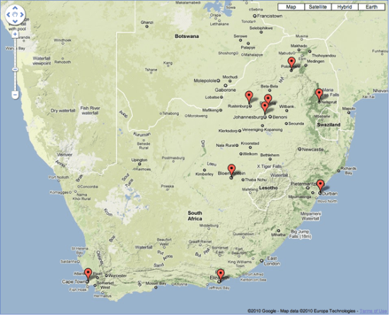 south_african_cities.png