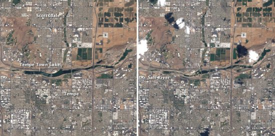 tempe_town_lake_comparison.jpg