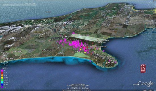 christchurch-earthquakes.jpg
