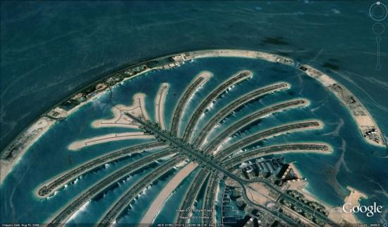 palm-island.jpg
