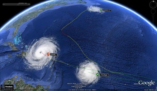 2010-hurricanes.jpg