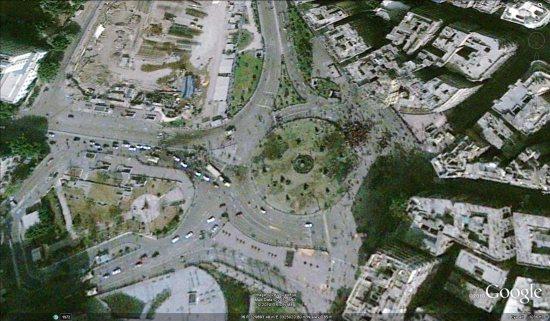 tahrir-protests.jpg
