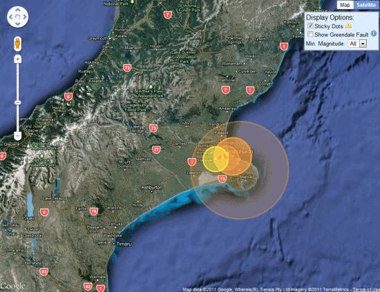 quake-map.png