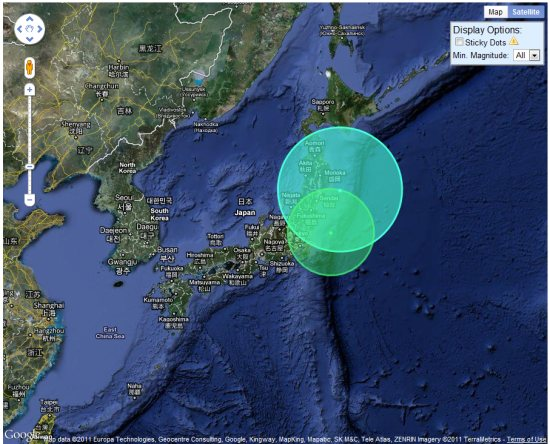 japan-quake-map.jpg