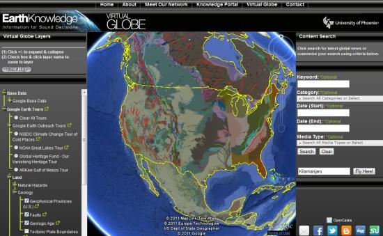 earth-knowledge.jpg