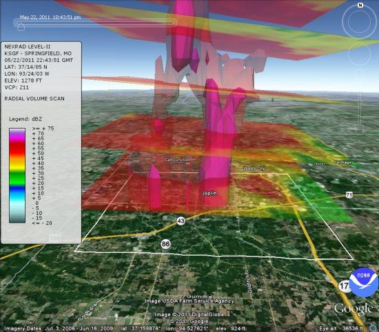 Joplin-MO-20110522-Tornado-Event.jpg