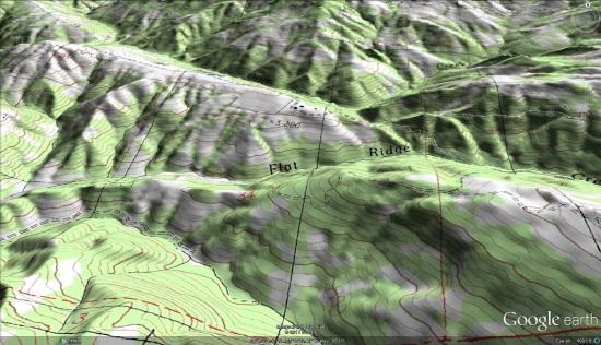 flat-ridge.jpg