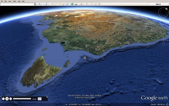 1 Approaching Australia on 18Apr1770.jpg