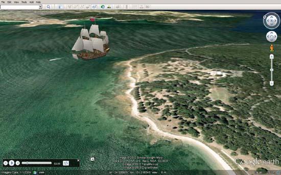 3 Landing Place Botany Bay.jpg
