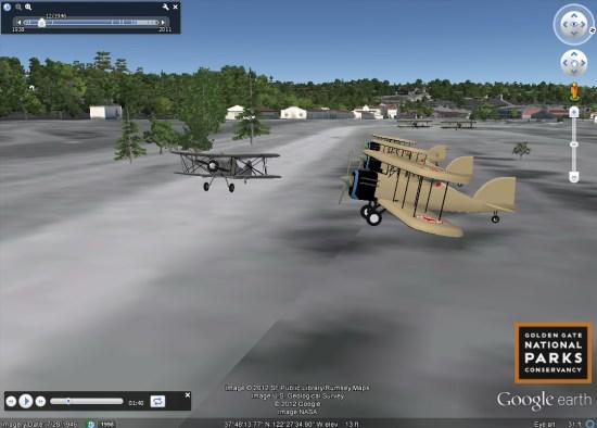 crissy-field-plane.jpg
