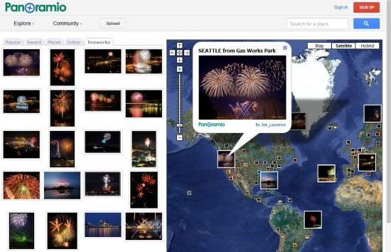 fireworks-panoramio.jpg