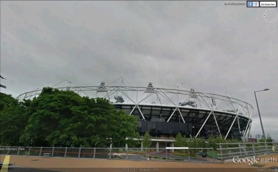 olympic-streetview.jpg