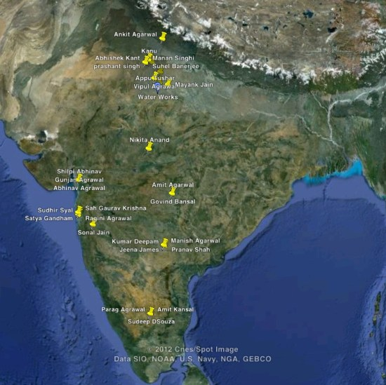 google-contacts-map.jpg