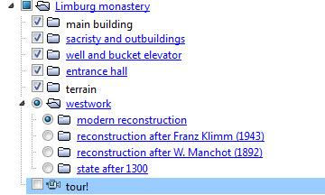 limburg-options.jpg