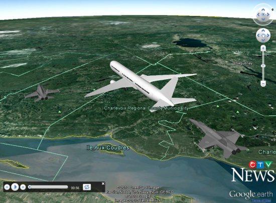 flight-221.jpg