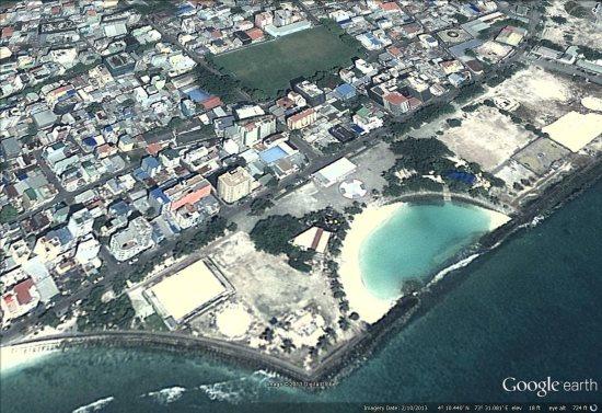 male-maldives.jpg