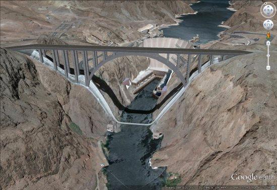 hoover-dam-3d.jpg