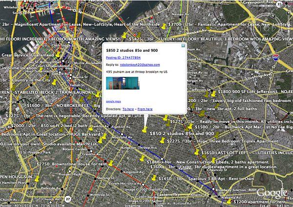 Yahoo Direction Map on yahoo! video, get driving directions, yahoo! news, yahoo! mail, yahoo meme, google maps, nokia maps, quick driving directions, hopstop directions, yahoo! directory, yahoo! pipes, yahoo! groups, a to b driving directions, yahoo! widget engine, maps get directions, web mapping, yahoo! search, yahoo! sports, bing maps, yahoo! briefcase,