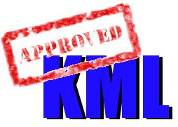 KML Approved