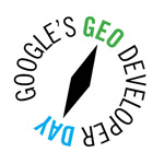 Google Geo Developer Day