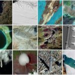 Vote for DigitalGlobe's Top Image of the Year
