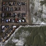 Google releases first batch of post-Sandy imagery