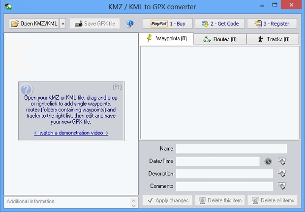 kmz-converter