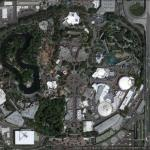 More ways to teach math with Google Earth