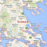 Google to release Street View imagery in Greece