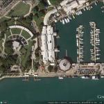 New Google Earth imagery – May 19, 2014