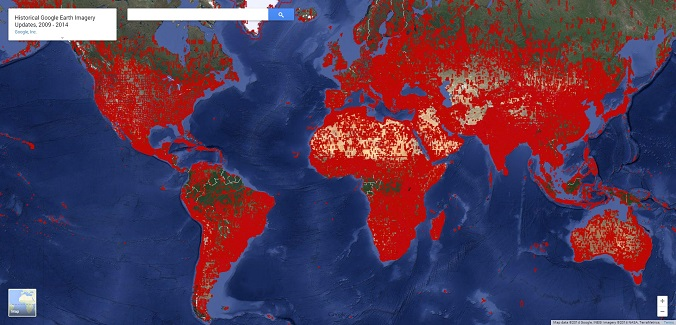 Google Earth imagery updates 2009 to date - Google Earth Blog on google latitude, gis map, from google to map, street view map, google moon map, virtual earth map, united states map, the earth map, google us map, google maps italy, world map, europe map, google maps car, bing map, google sky, google africa map, earth view map, flat earth map, google street view, satellite map,