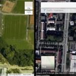 Understanding Google's Imagery Updates map part 3: 3D imagery