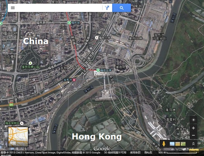 Chinese street maps out of alignment in Google Earth and ... on journey planner, yahoo! maps, web mapping, maps google, google map maker, maps get directions, route planning software, aerial view, google sky, dubai street view, nokia maps, maps showing property lines, maps latitude, bing maps platform, google earth, manhattan view, google voice, maps from mexico city, maps that show property lines, maps weather, earth view, maps street, google mars, street level driving view, google search, see your house street view, satellite map images with missing or unclear data, google moon, google latitude, bing maps, maps earth, google street view, maps and directions,