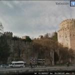Turkey, Ukraine and Macedonia get Street View