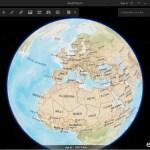 ArcGIS Earth from Esri