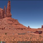 The best of Google Earth for August 2016